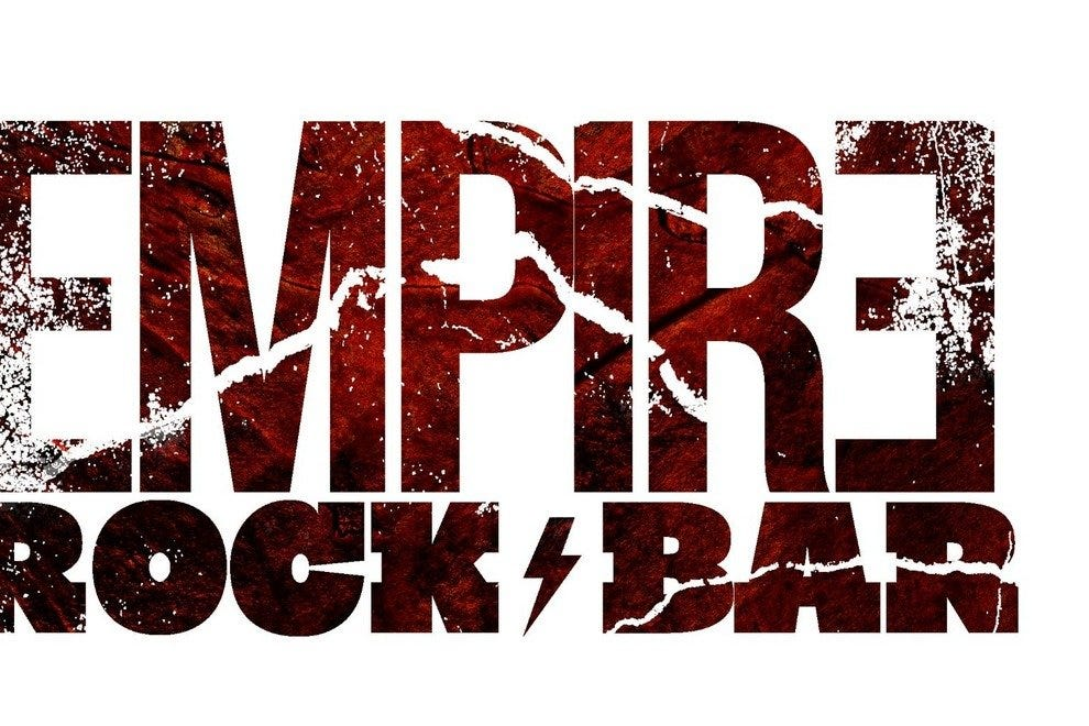 Empire Rock Bar