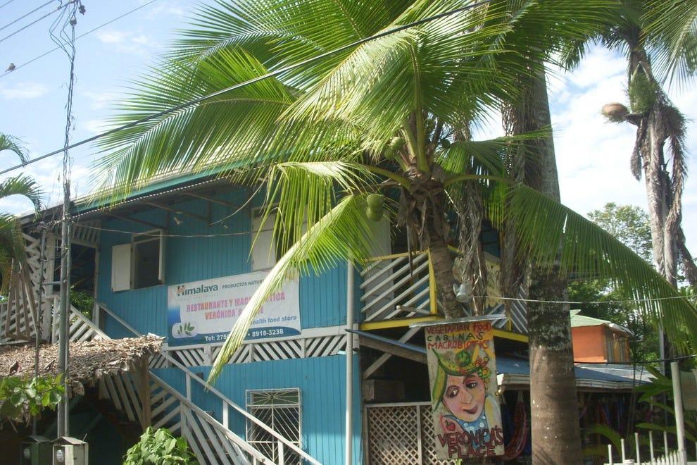 cities places da.San Jose Costa Rica.cheapest hotels.