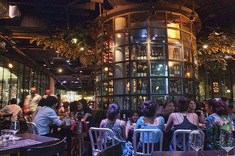 10 Best Places to Go for Nightlife along Sukhumvit Road