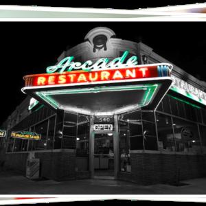 Memphis Brunch And Breakfast 10best Restaurant Reviews