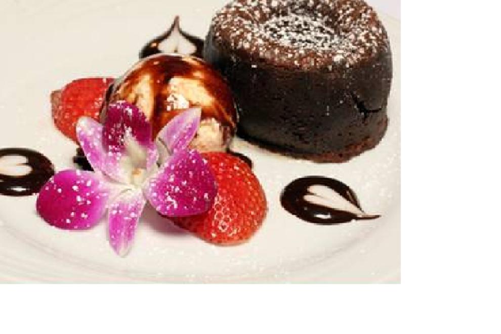 Fogo De Chao San Antonio Restaurants Review 10best