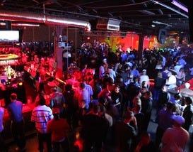 Savannah Nightlife Night Club Reviews By 10best