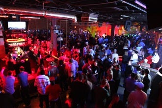 10 Best Savannah Dance Clubs: Move and Groove to Electronic, Top 40 and Country-Western Music