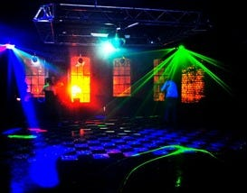 Savannah Night Clubs Dance Clubs 10best Reviews