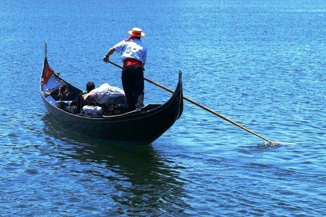 Gondola Adventures Inc Orange County
