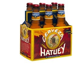 Hatuey Beer: Cuban Tradition in Florida