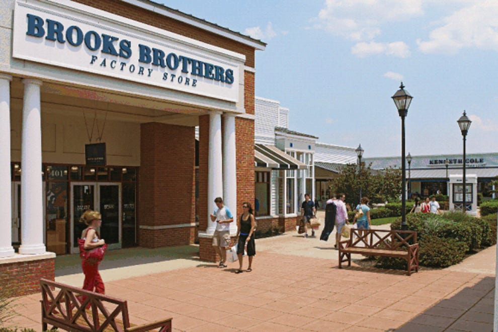 Leesburg is a historic town within and the county seat of Loudoun County, Virginia. Leesburg is 33 miles (53 km) west-northwest of Washington, D.C. along the base of Catoctin Mountain and adjacent to the Potomac River. [4].
