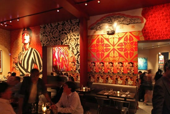 Outer Banks Hotels >> Wynwood Kitchen & Bar: Miami Restaurants Review - 10Best ...