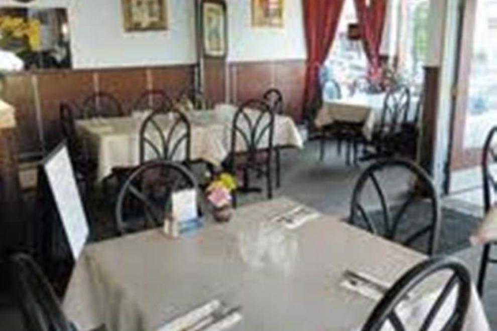 Tasty thai satisfies with authentic cuisine restaurants for Authentic thai cuisine portland