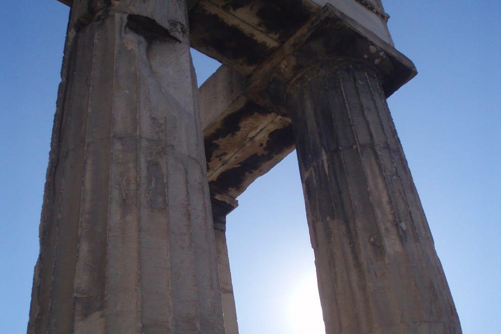 a90ac4946d Things to do in Monastiraki