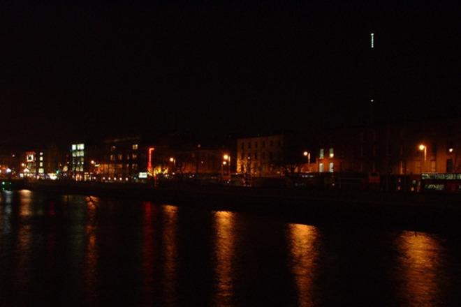 Dance Clubs in Dublin
