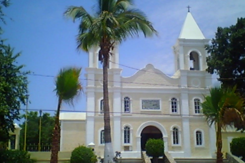 Things to do in san jose del cabo cabo san lucas neighborhood travel guide by 10best - San jose del cabo ...