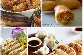 Mekhong泰国餐馆
