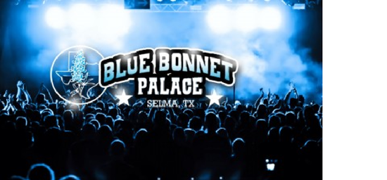 Blue Bonnet Palace San Antonio Nightlife Review 10best