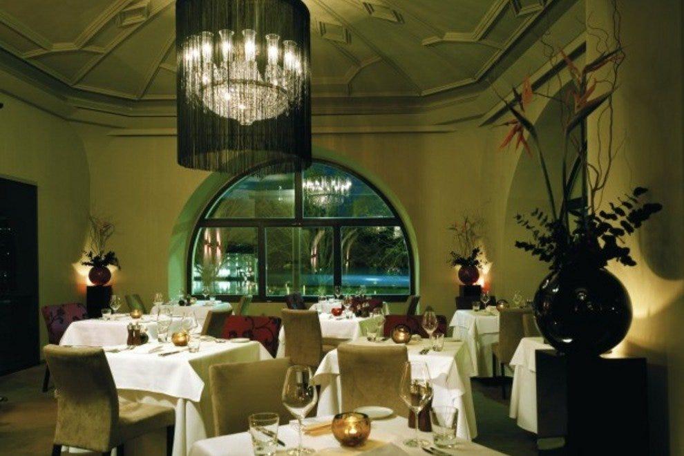 Bellevue Prague Restaurants Review 10best Experts And