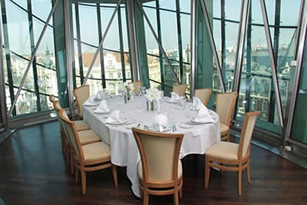 Prague Restaurants Restaurant Reviews By 10best