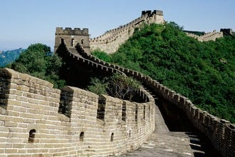 The very best things to see and do in Beijing either with a tour or on excursions on your own