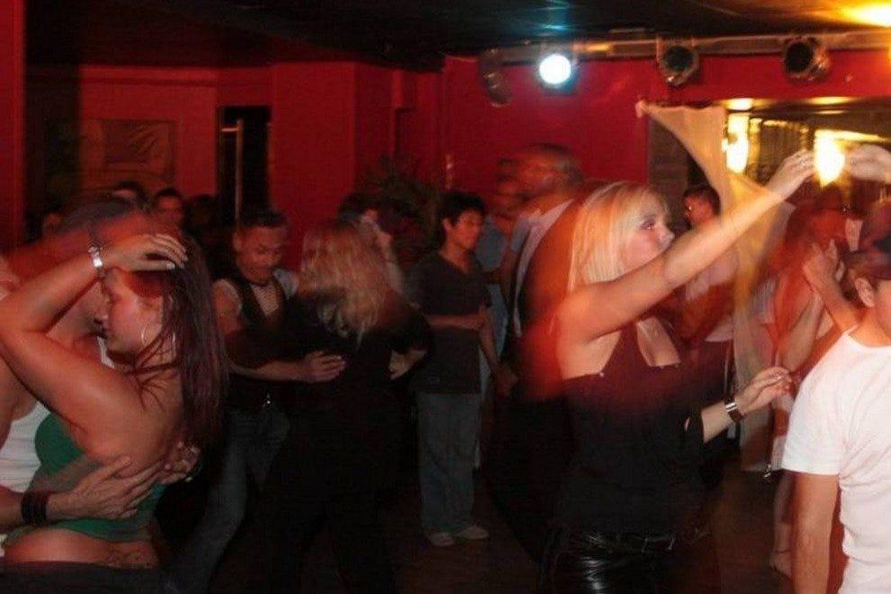 Copenhagen Night Clubs Dance Clubs 10best Reviews