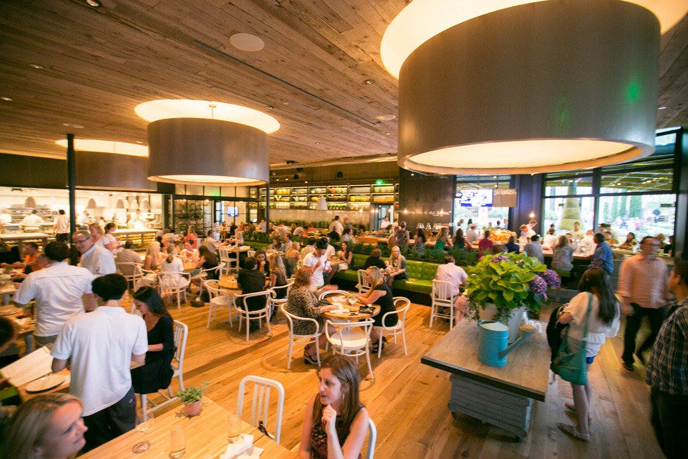 True Food Kitchen Design true food kitchen: san diego restaurants review - 10best experts