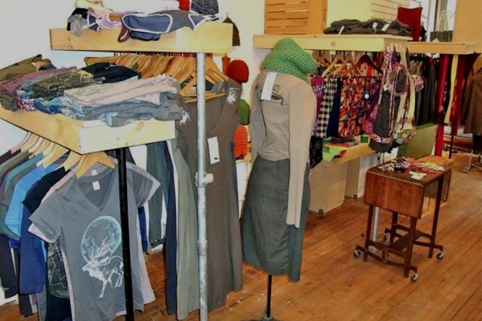 the merchant company portland shopping review 10best