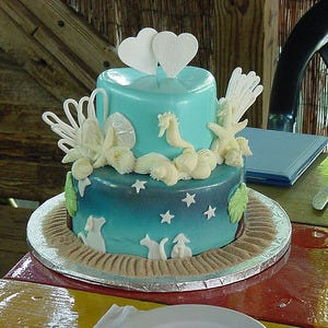 Key West Bakeries Restaurants Best Restaurant Reviews Jpg 300x300 Dominican Birthday Cake Upper Side