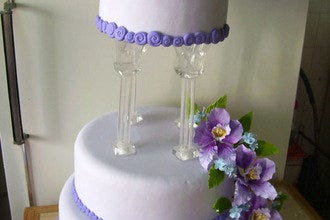 Amazing Cakes and Creations