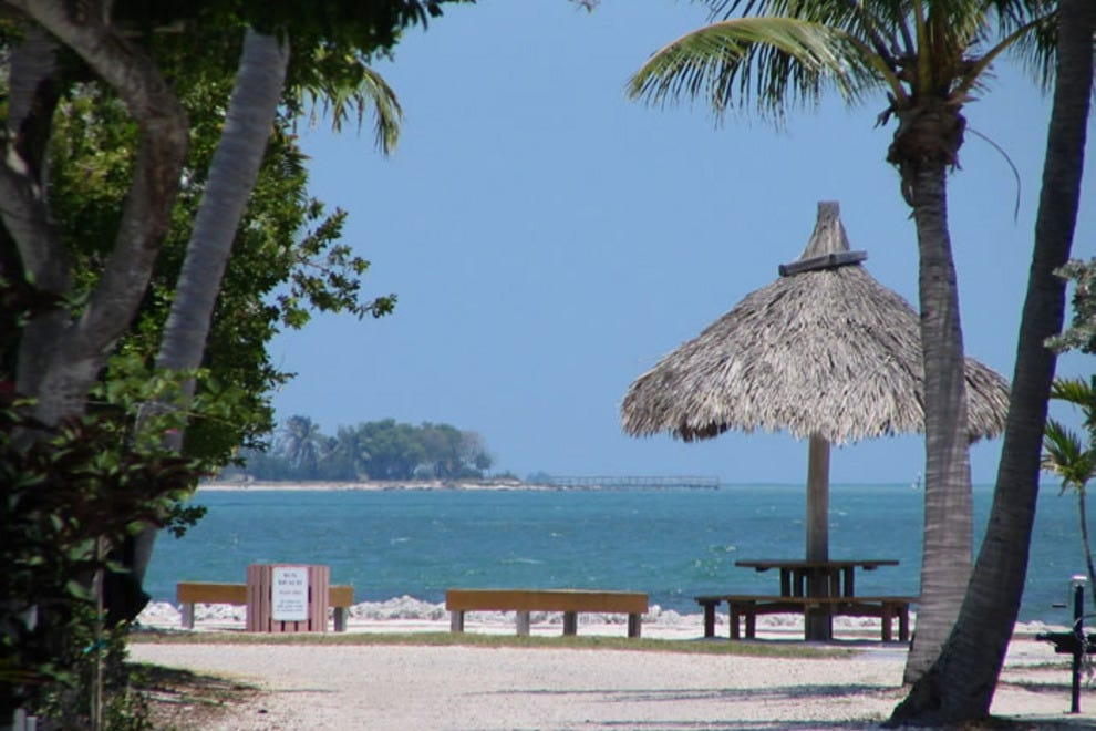 Things To Do In Big Pine Amp Lower Keys Key West