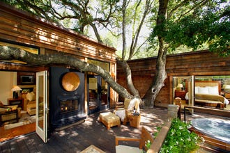 10Best Romantic Places to Stay in Napa Valley