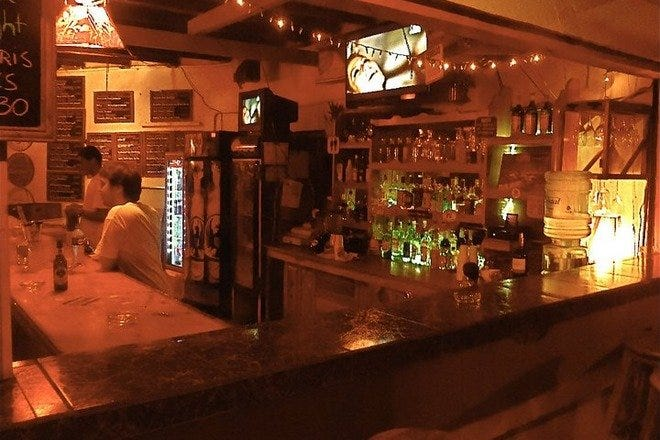 Puerto Viejo de Limon's Best Nightlife: Reggae, Roots, Salsa and Calypso