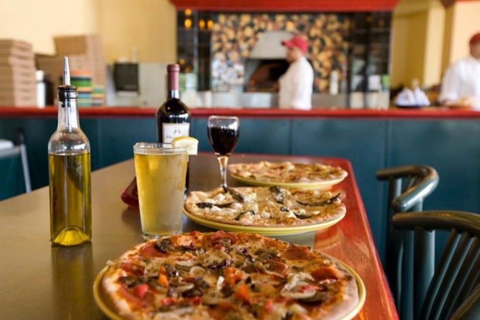Best albuquerque lunch restaurants top 10best restaurant for Ristorante in baita vicino a me