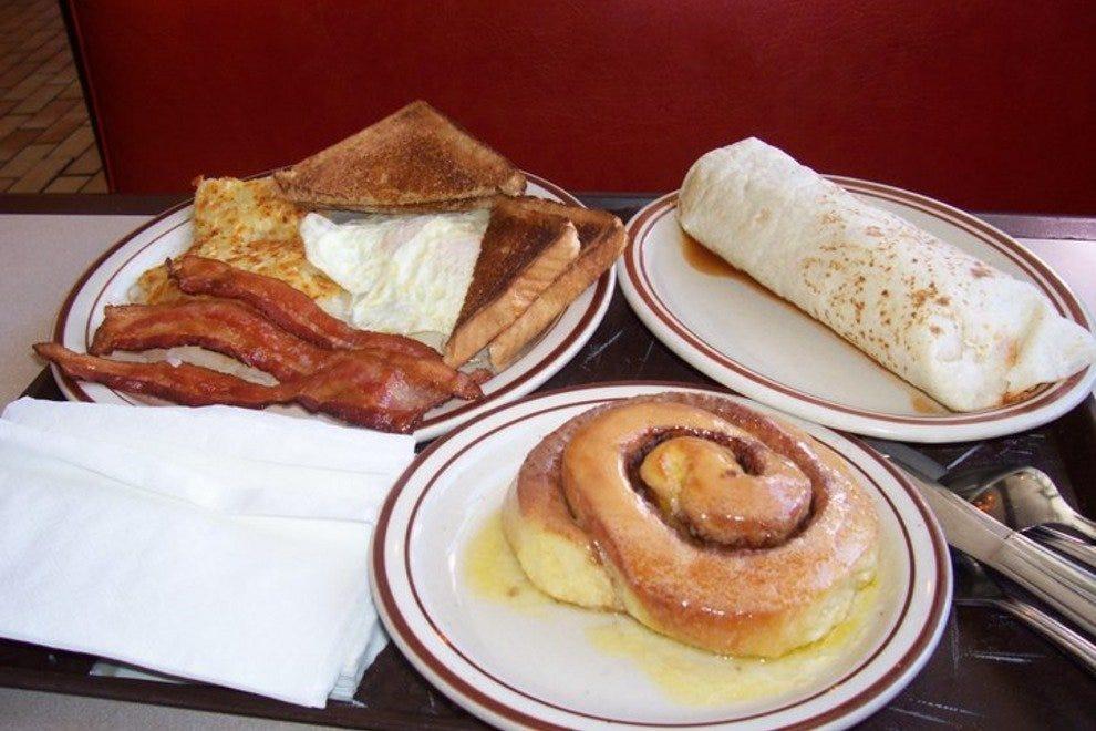 Albuquerque breakfast restaurants 10best restaurant reviews for Albuquerque cuisine