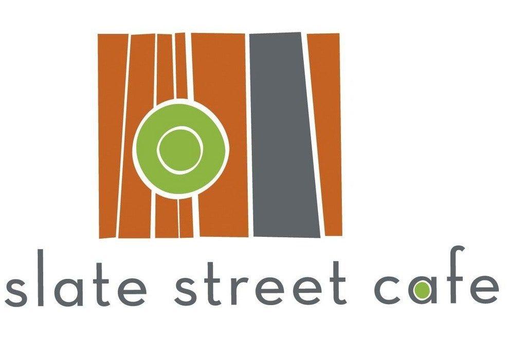 Slate Street Restaurant Albuquerque