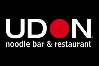 UDON Noodle Bar & Restaurant