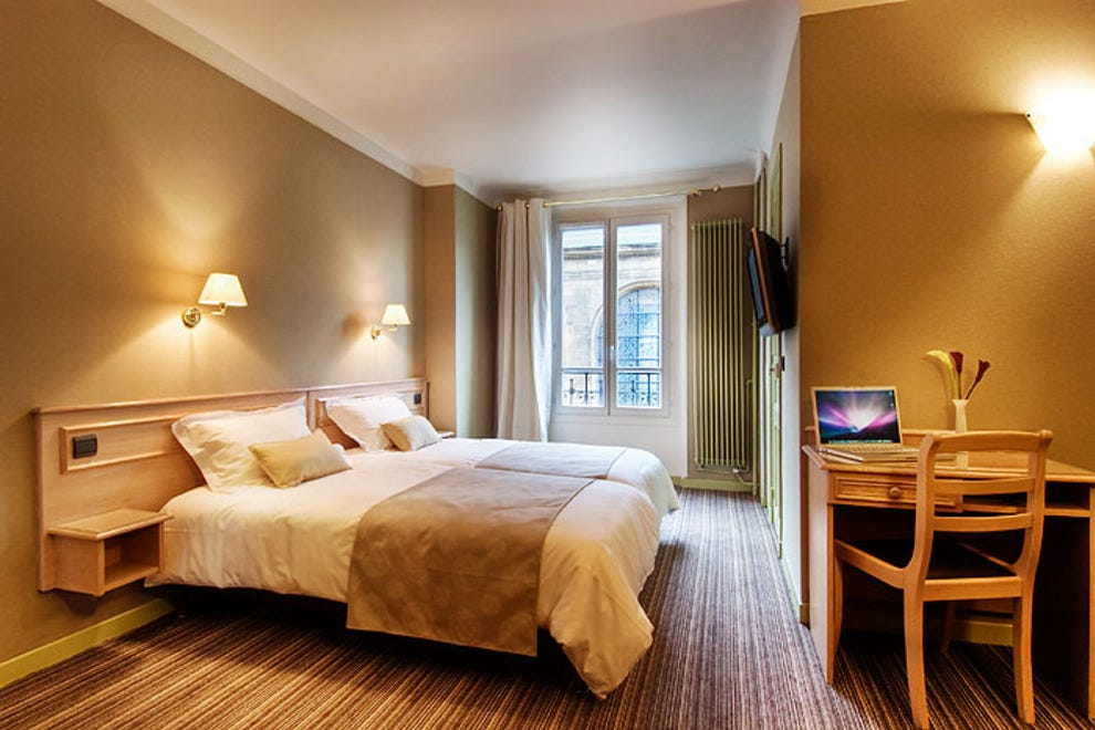 Beijing Budget Hotels In Beijing Cheap Hotel Reviews 10best