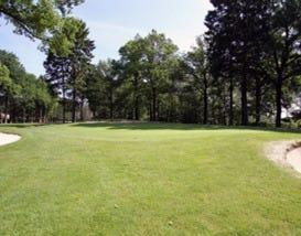 Indoor Go Karts Nashville >> Miniature Golf: Attractions in Nashville