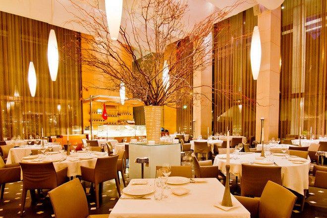 Restaurant Slideshow Restaurants With Gluten Free Menus In Athens