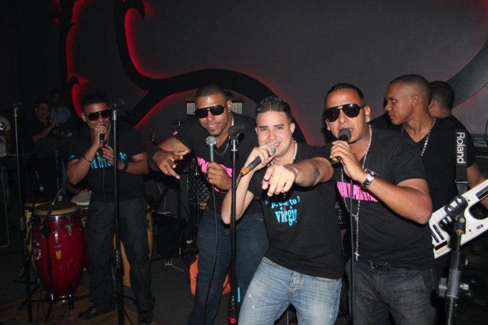 Club Hipsz