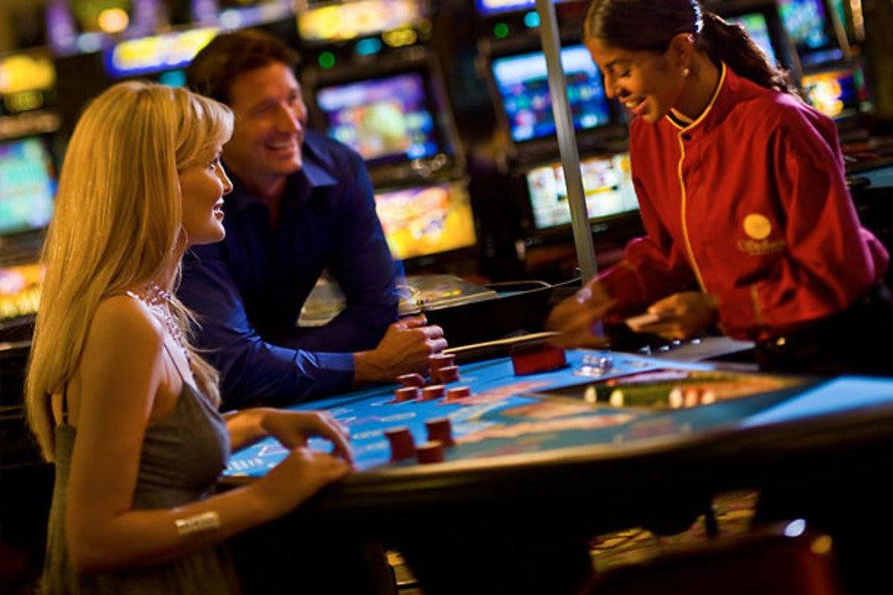 And stellaris casino reviews free uk casino no deposit bonus