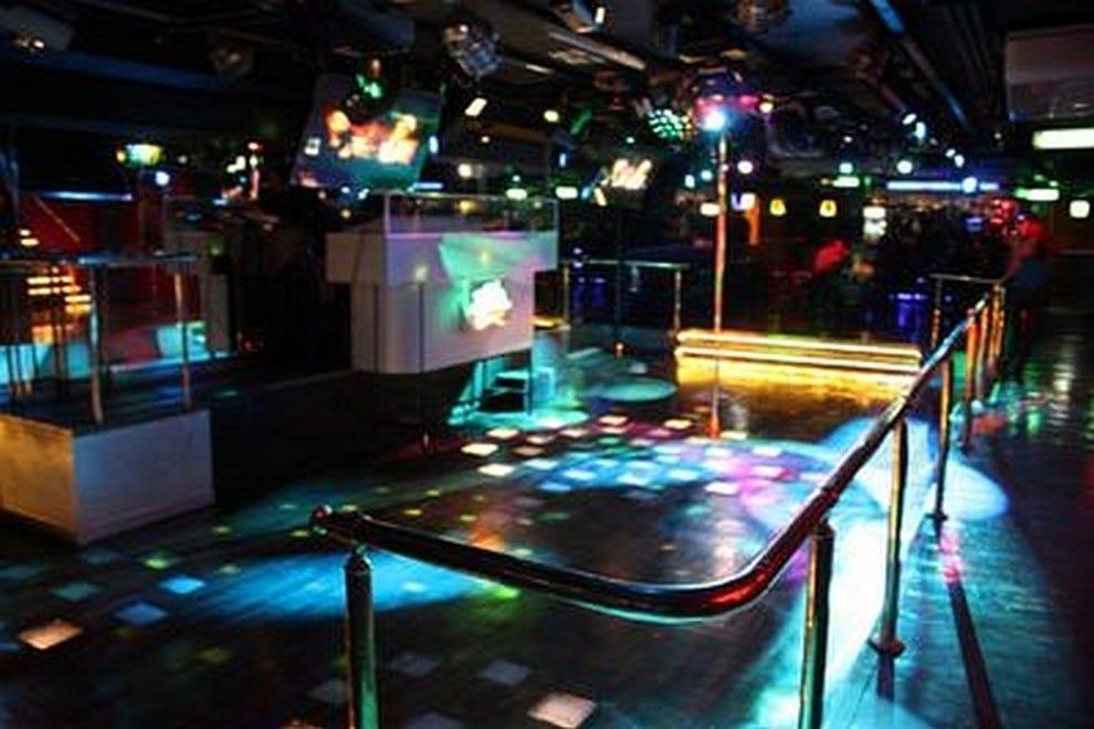Guía de los mejores bares de Lima