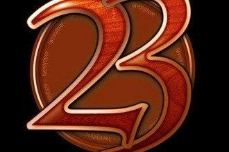 俱乐部23