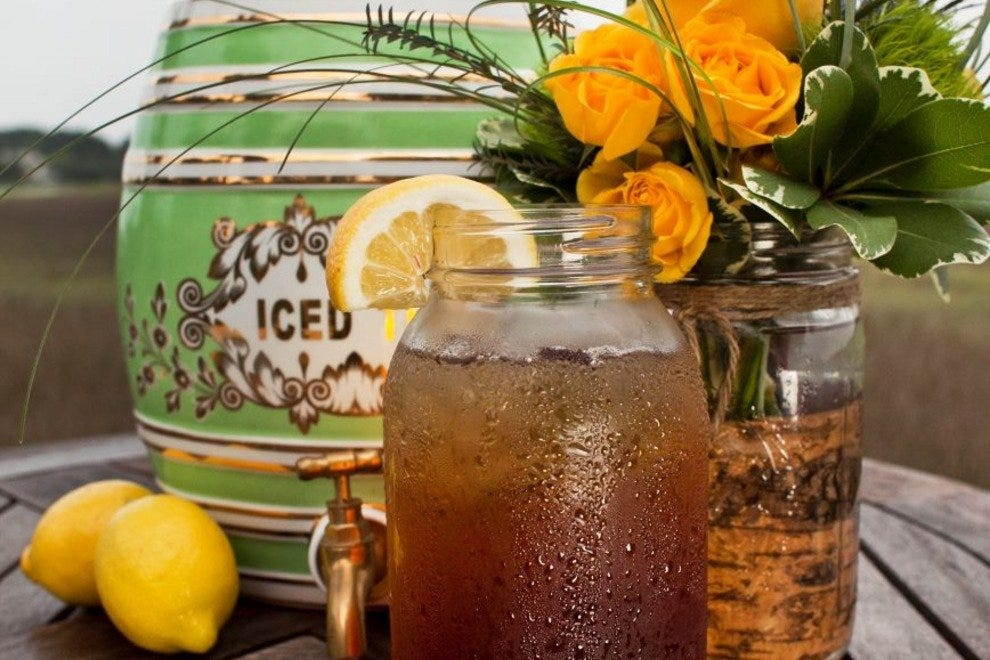 Sweet Tea Home & Gifts