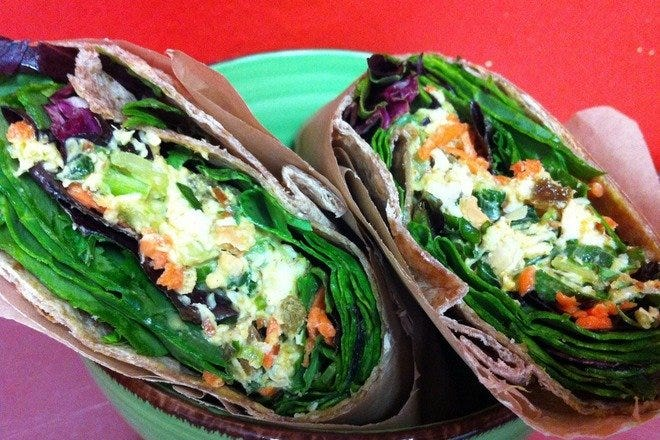 Palm Springs Farm To Table Restaurants Best Restaurant Reviews - Farm to table breakfast near me