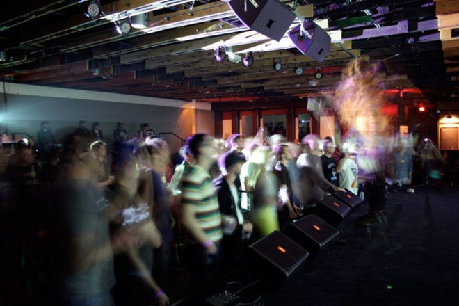 10 Best Nightlife in Phoenix: Where to Go When the Sun Goes Down