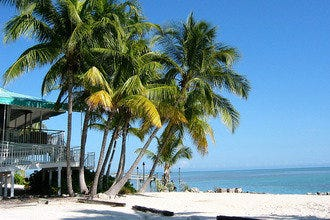 10Best Day Trip: Explore Islamorada