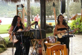 Best Places on Kauai for Live Music and Dancing
