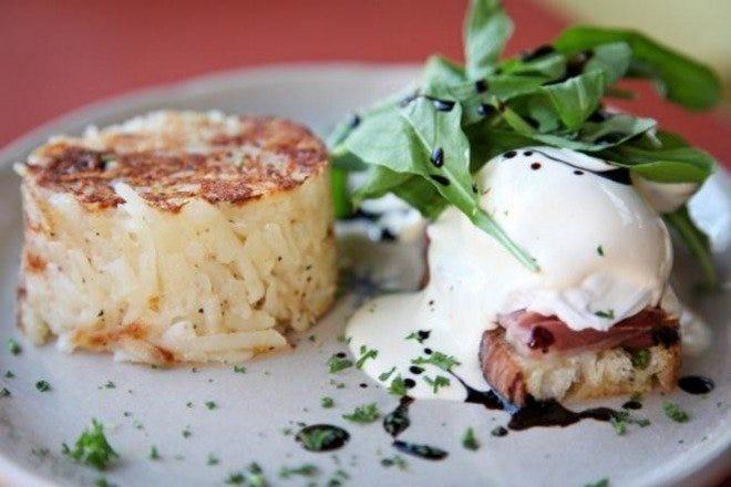 Restaurant Slideshow Breakfast In Boulder