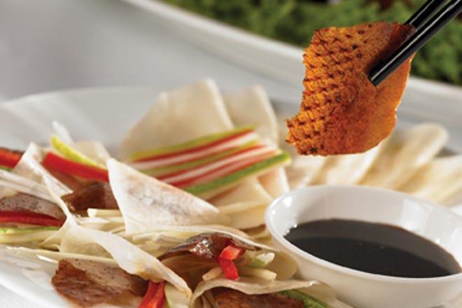 Bangkok Chinese Food Restaurants: 10Best Restaurant Reviews on cedar wood kitchen, marigold kitchen, ancient greek kitchen, firefly kitchen, red wood kitchen, chef kitchen, white wood kitchen, hood kitchen,