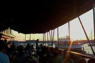 10 Best Seafood Restaurants And Eateries In Newport Rhode Island By Local Editors