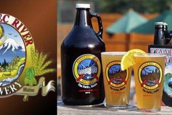 Brew Pubs in Portland