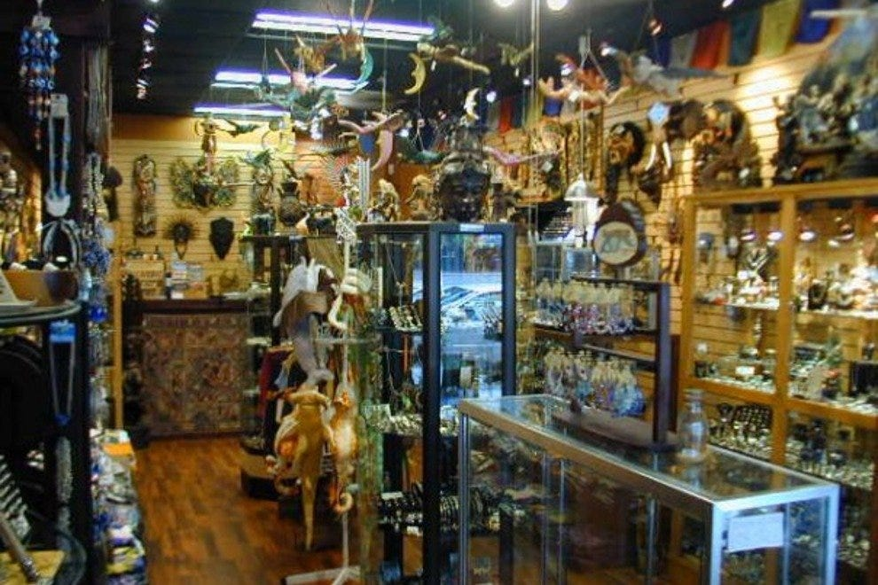 home decor store in kathmandu kathmandu orlando shopping review 10best experts and 12409